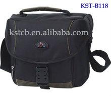 high quality camera bag,digital camera bag,unique camera bags