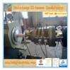 SJSZ Series PVC pipe making machine