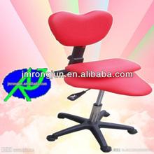 European design master chairs/salon stool