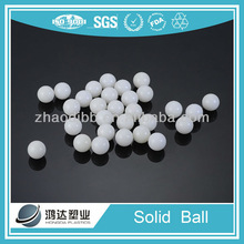 12mm Plastic Bearing Ball