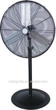 JINLING Industrial Fan with UL/CUL