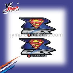 Motor gas tank pad protector,tank protector