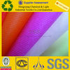 China Factory Supply Polypropylene PP Spunbond Nonwoven Fabric