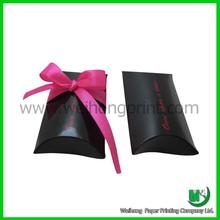 hot selling high quality wholesales Custom paper box
