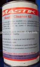 MS60 Mastik Cleaner
