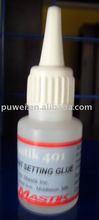 MS401 Mastik Instant Setting Glue for EPDM Gasket Seals