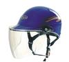 2014 half face helmet /summer motorcycle helmet (HD-308)