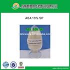 Plant growth regulator Abscisic Acid 10% SP