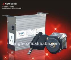 AC Servo Motor Prices servo motor for sewing machine
