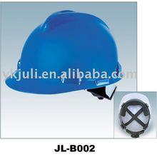 CE EN 397 standard safety helmet for industry
