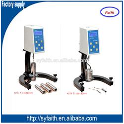 DV-79A direct indicating viscometer/viscosimeter/viscosity meter/viscosity tester for ink, oil, latex, adhesives, solvents