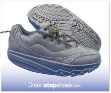shape up Training shoes