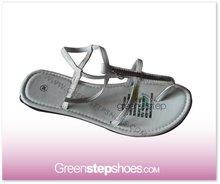 Women's flats shoes