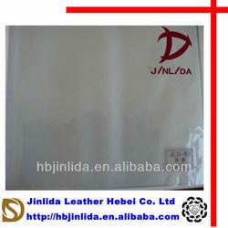 60cm width soft transparent plastic film