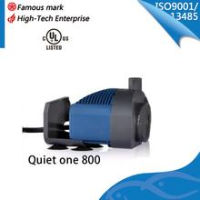 HETO water pump price india,electric water pump motor price,high pressure water pump,