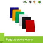 acrylic plastic sheet(CK-AY)