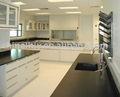 أثاث المختبرات مختبر طاولة