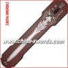 Chinese Swords / Metal Swords / Master Swords / BY015CS