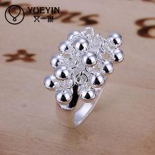 Factory price beads Nickel&lead free arabic wedding rings