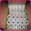 80MM Thermal Paper Till Rolls