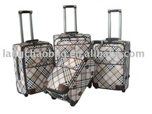 2012 New Sky Travel Luggage