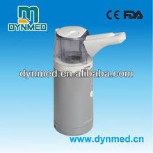 new design portable ultrasonic nebulizer equipment for hospital