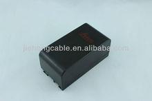 GEB121 nickel hydride battery rechargeable