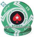 ept benutzerdefinierte casino poker chips 10g keramik