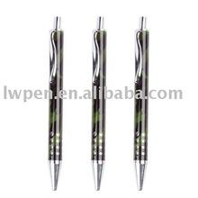compass ball pen