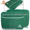 High quality soft neoprene laptop sleeve case bag neoprene bag