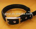 5 linha cristal Collar Diamante Dog Pet