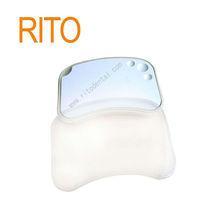 Watering Plate RT--107S - Dental Laboratory Tools