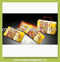 corrugated box india