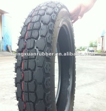 China Motorcycle tyre 110/90-16 TT/TL