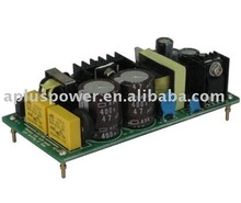 11W open frame switching power supply