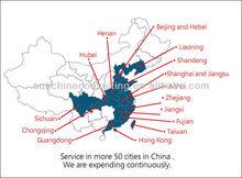 quality inspection / QC in Zhejiang, Yiwu, Hangzhou, Ningbo, Wenzhou, Guangdong, Guangzhou, Shenzhen, Dongguan, Shangdong,