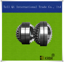 taper roller bearing 32005 ,china bearing, and all brands from worldwide