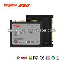KingSpec 1.8'' PATA 64GB SLC Solid State Hard Drive