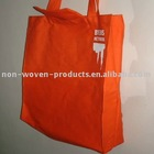 beach canvas cotton tote bag factory