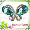 /product-gs/butterfly-shape-fashion-crystal-shoes-decorations-with-glass-stones-451198629.html