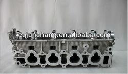 New Hot Engine Part Engine Cylinder Head for Suzuki
