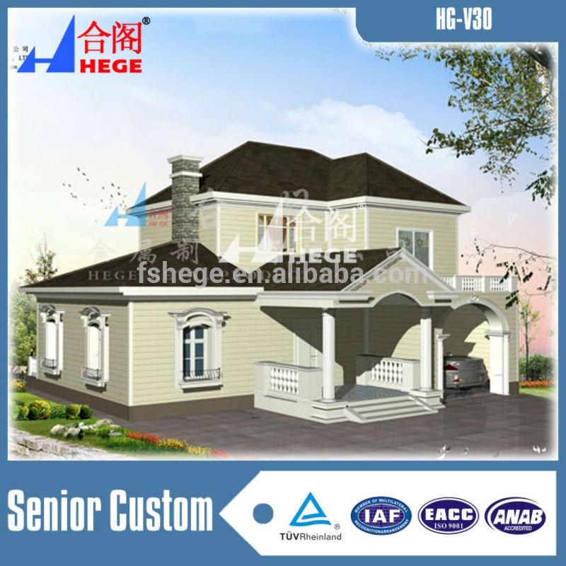 1 Bedroom Mobile Homes China Prefab Homes Prefabricated