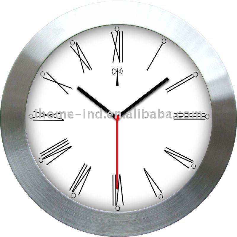 i01.i.aliimg.com/photo/v14/465941153/metal_atomic_clock.jpg