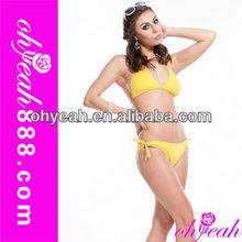 On sale bathing suit swimsuit sexy cheap bikini sets