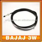 clutch cable bajaj auto rickshaw price