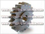 2012 new product transmission gear for trucks