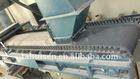 Gypsum Powder Production Line Powder Machine