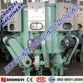 Rotary cemento máquinadellenado/bhyw - 10d auto - rotary cemento de embalaje/máquinadellenado