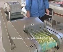 best seller sweet patato cutting machine
