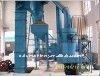 good and assured quality gypsum powder production machines